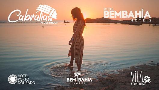 Canal Rede Bem Bahia