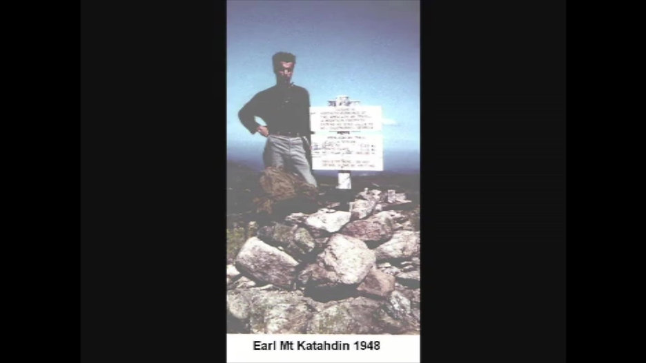 Earl V. Shaffer Biography