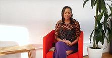 Tarot & Meditation with Rissa