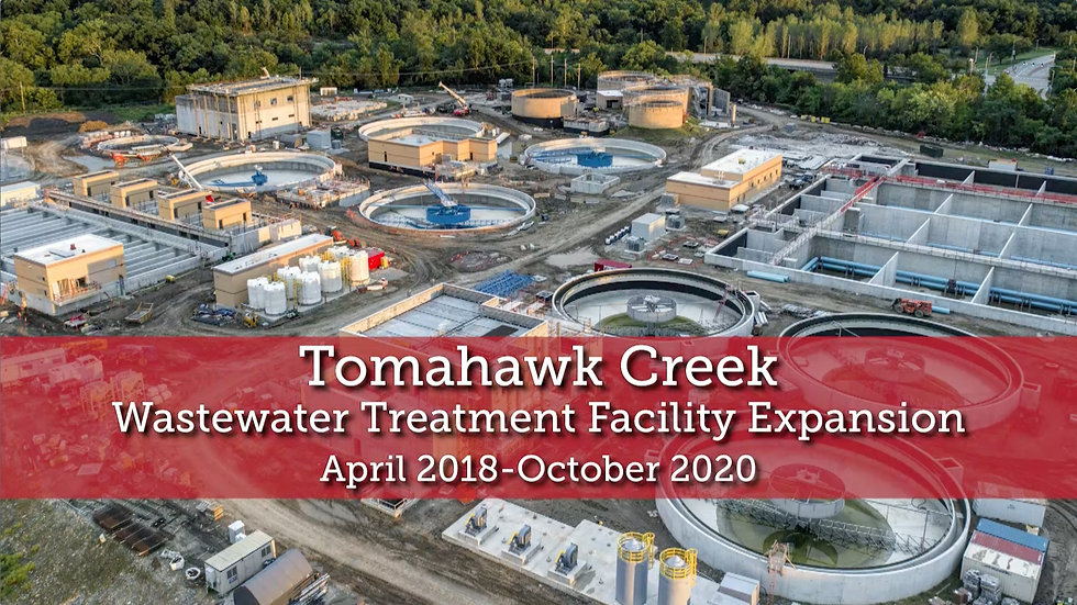 Tomahawk-Timeline2020-Oct