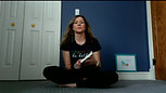 Storytime Yoga - Goodnight Moon