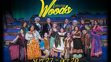Into the Woods - Full Show
