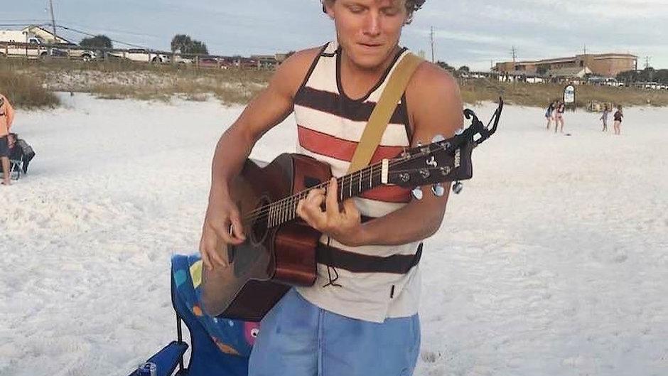 Acoustic Videos