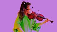 Alexander Scriabin —Two Preludes, Op. 67 (Arr. Brandon Zhou)