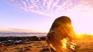 Dia Yoga - Yoga in Nature