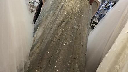 Laura's Boutique & Bridal Client Video
