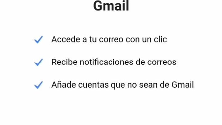 02 - Activar correo corporativo desde el celular! 02