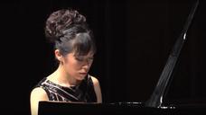 Montecatini Piano Festival Promo 2019