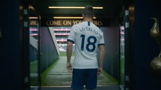 Tottenham Hotspurs: Behind the player: Giovani Lo Celso