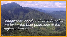 Project Ecuador