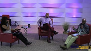 Red Chair Bible Study: Your Vision for Spiritual Growth