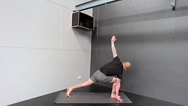 Signature Vinyasa V6 with Shane