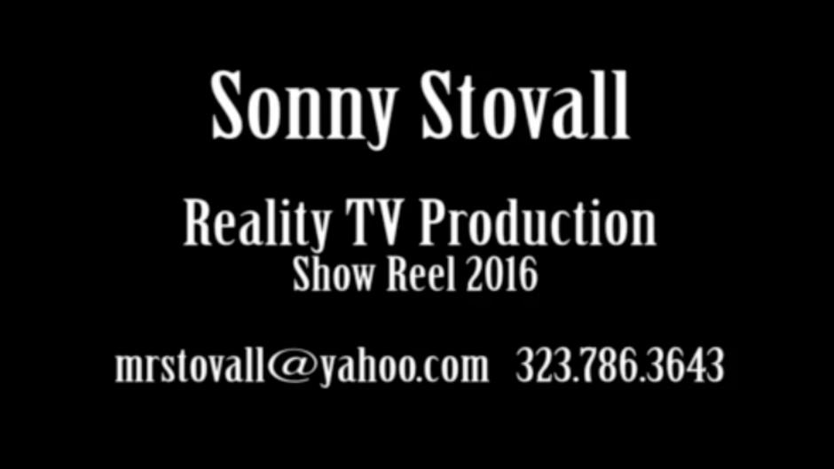 Show Reels