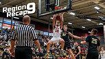 Region 9 Recap Boys Basketball 2-4-21