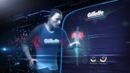 01-Gillette