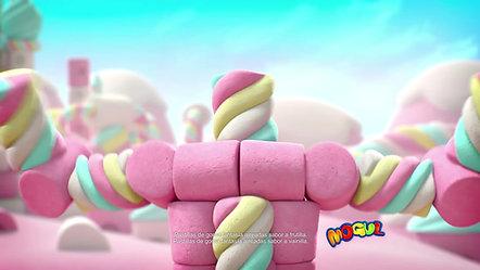 02-Mogul Marshmallow