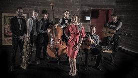 Saint Louis Blues - Swing&Co. Septet