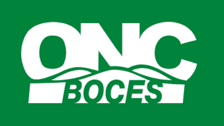 ONC BOCES student videos