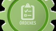 Ordenes