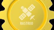 Rastreo