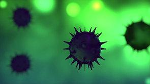 Ciência do Milagre | Coronavirus