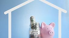 B - Money, Capital & Equity