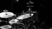 E15 Jazz compilation 1