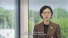 SDG 9 Ying Zhang
