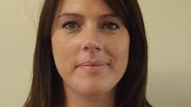 Kate Moxley Coronavirus Conversations