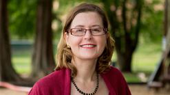 "Workshop ""Health Economics"" - Janet Currie"
