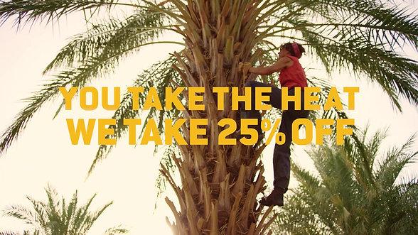 Date Tree Farmer