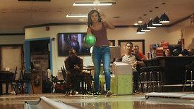 Bowling_1503_CompressedForWeb