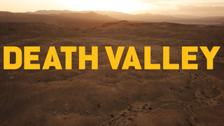 Carhartt Death Valley :90