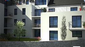 Residence Beau-Regard St Ave - URBATYS