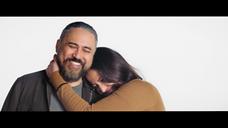 """Susana & Randy"" - Verizon"