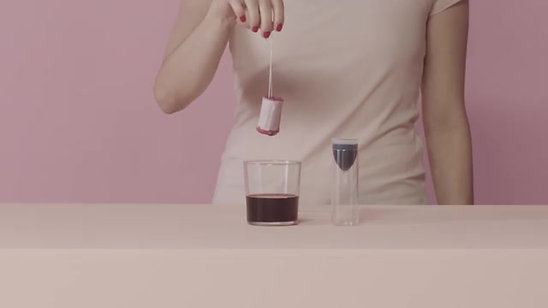 How to use a Menstrual Cup  In-depth Instructional Video