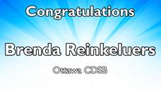 Episode 4: Brenda Reinkeluers (Ottawa CDSB)