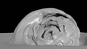 Swirl_Test