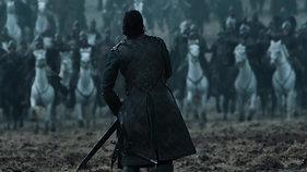 Curse of Kings - (Rescore)
