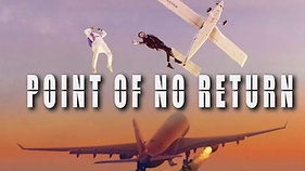 Point of No Return 2016 (Feature)