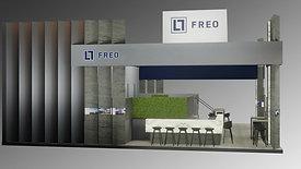 FREO - ExpoReal 2018