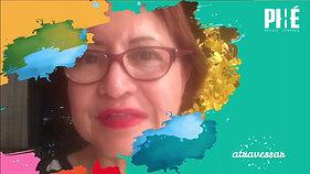 Lucinda Nogueira