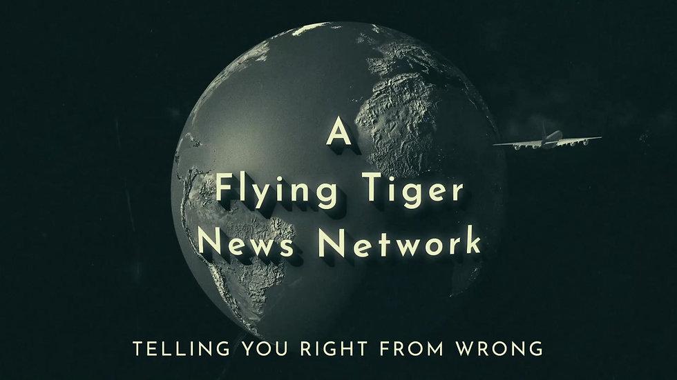 Tiger News Network