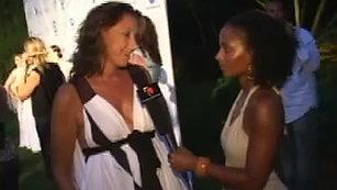 FFTV afl donna karan