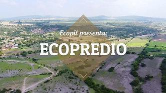 Ecopredio