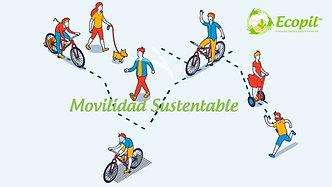 """""""Día Mundial Sin Autos"""""""