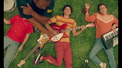 Wallows – These Days