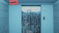 Elevator Pitch Fundamentals