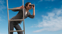 Finding the Customer Business Gap