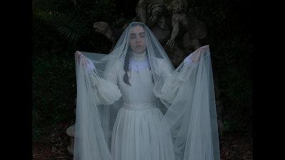 The True Bride edit